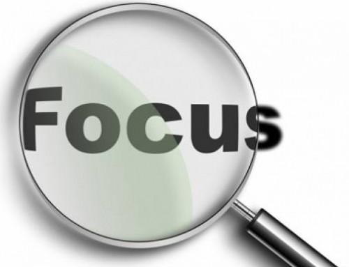 La responsabilità in relazione ai contratti di appalto e subappalto di opere, forniture e servizi.