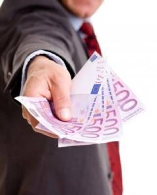 Prestito tra privati studio alaimo commercialisti associati for Prestiti tra privati