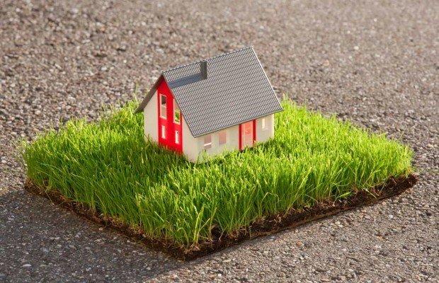 Attestato di certificazione energetica obbligatorio anche - Certificazione energetica e contratto di locazione ...