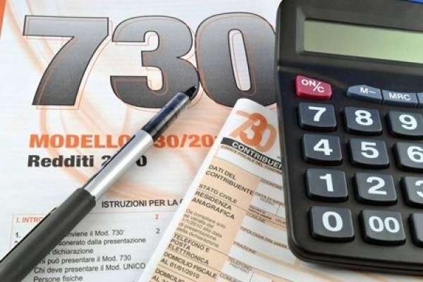 Prorogati I Termini Per La Consegna Del Modello 730 Studio Alaimo