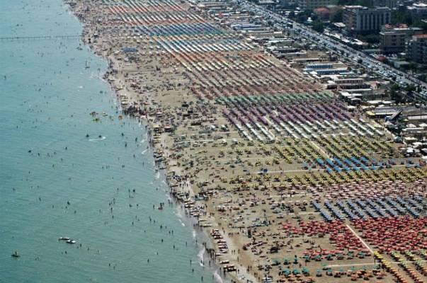 Rimini: Modifiche al regolamento sulla tassa di soggiorno ...
