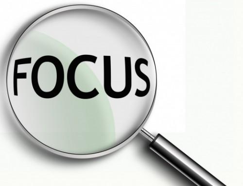 Focus – Aumento Iva 22%