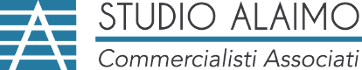 Studio Alaimo Commercialisti Associati Logo