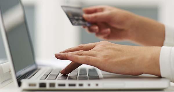 Ecommerce, Net Retail: emerge il responsabile di famiglia