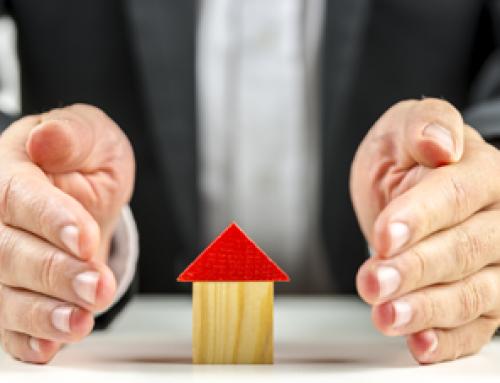 Nuove regole per la registrazione dei contratti di locazione