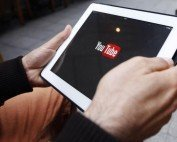 Video su internet, le visite gonfiate dai botnet possono arrivare al 60%