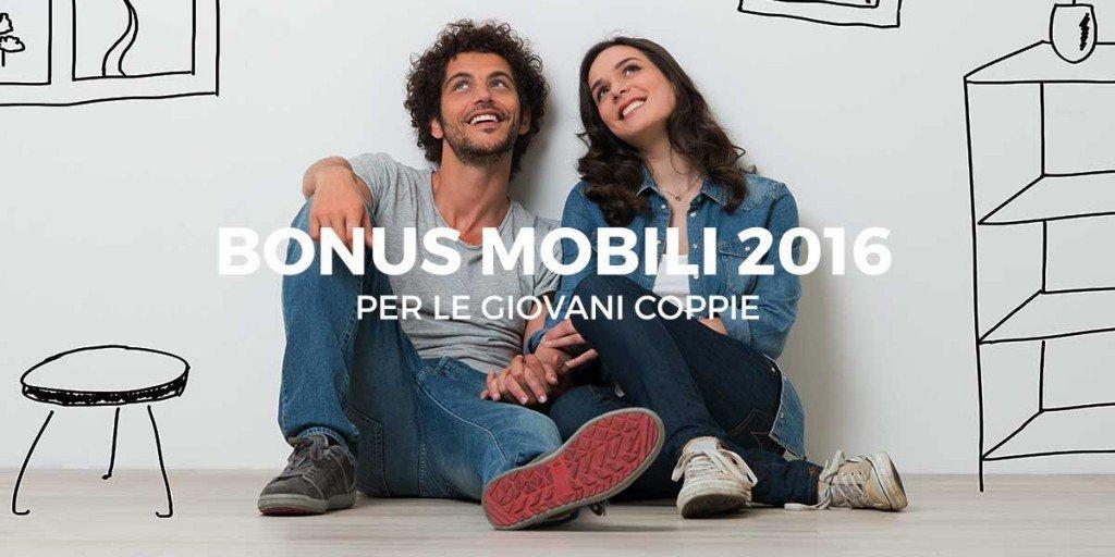 Bonus mobili da ristrutturazione e per giovani coppie: no al cumulo ...