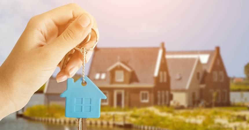 Le agevolazioni fiscali dei leasing abitativi studio for Acquisto prima casa agevolazioni