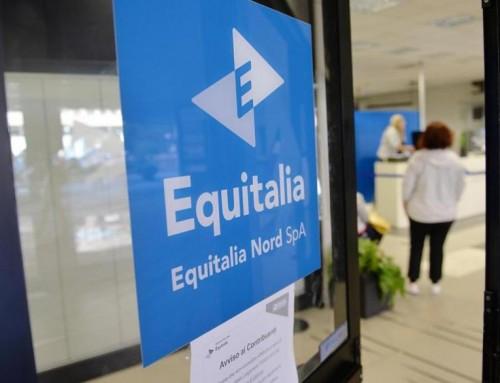 Nuove rate per i debiti con Equitalia. L'obiettivo è recuperare 3,7 miliardi