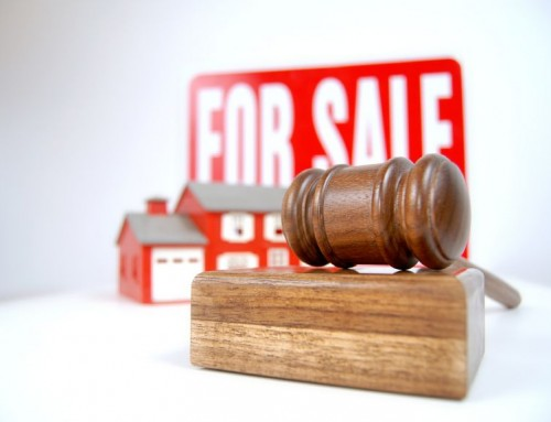 Le agevolazioni fiscali per gli acquisti di immobili all'asta