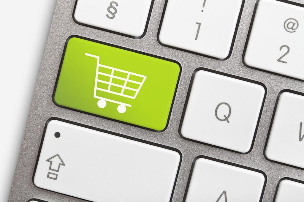 5 idee per i negozi tradizionali per non soccombere all'e-commerce