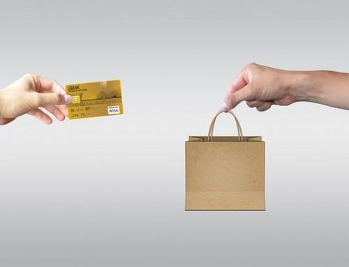 E-commerce l'importanza della fiducia nel processo di acquisto online