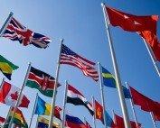 Fate affari con l'estero? Dieci consigli