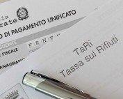 Tari 2017 Rimini, lunedì 15 maggio la scadenza della prima rata