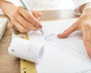 Vitto, alloggio e formazione: a regime le nuove regole per i professionisti