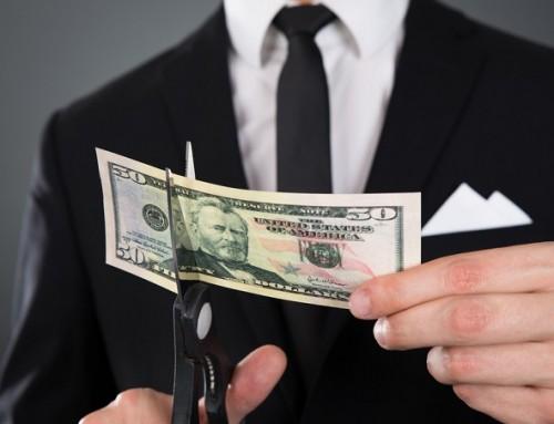 Il nuovo ambito soggettivo dello split payment