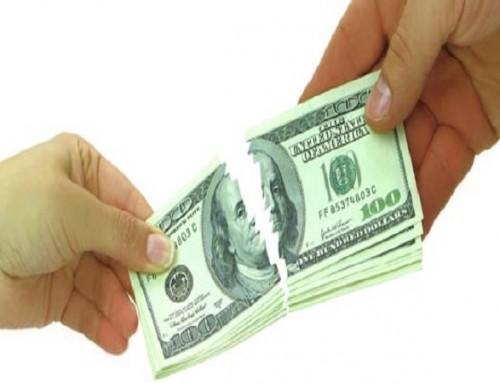 Slalom tra gli elenchi dello split payment anche a regime