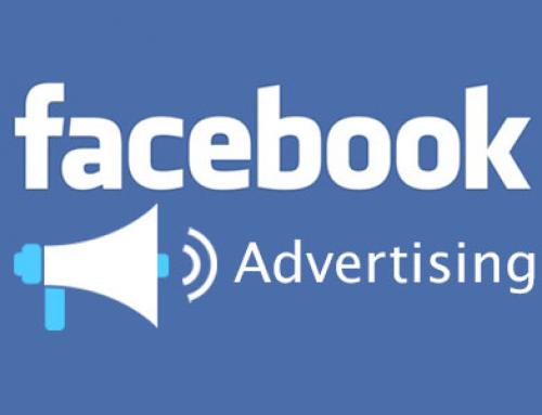Come aumentare le performance di un eCommerce con gli strumenti di Facebook Ads