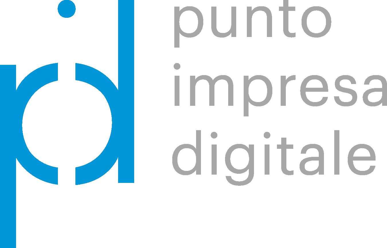 Bando voucher digitali impresa 4 0 studio alaimo for Camera di commercio della romagna