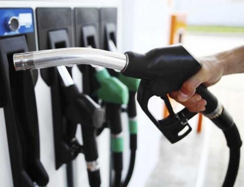 L'abolizione delle schede carburanti