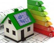 Le novità 2018 sulla detrazione per interventi di risparmio energetico