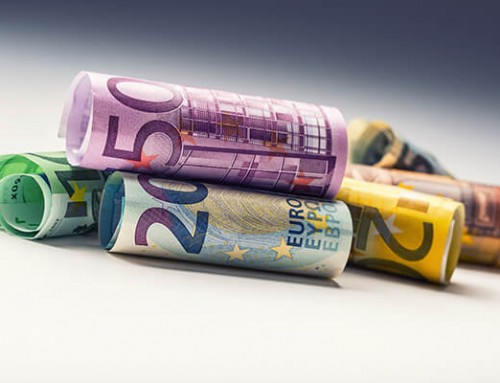 Compensazioni rischiose: scarto dell'F24 a sanzione automatica