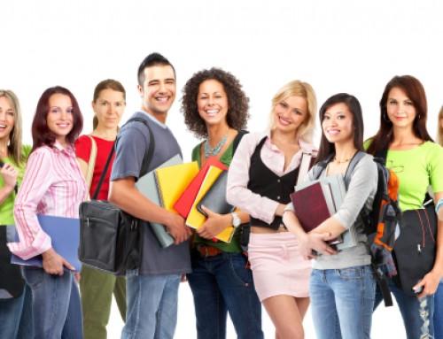Le novità della detrazione Irpef per studenti universitari fuori sede
