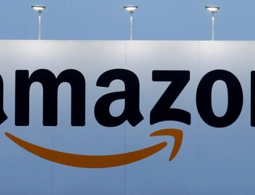 Amazon, servizio Iva per chi esporta con l'e-commerce