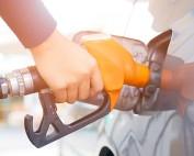 Novità sulle schede carburanti