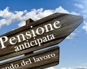 Pensione anticipata Ape Volontaria, si parte arrivano i tassi e il simulatore di calcolo, le novità INPS 2018