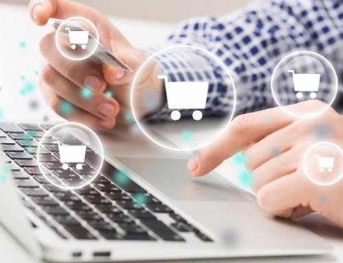 Il futuro dell'e-commerce? È nei pagamenti differiti