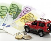 Acquisti carburante: l'Agenzia lascia spazio ai dubbi