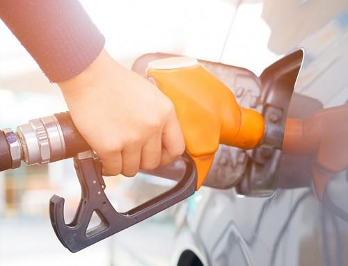 Acquisto carburante: mezzi di pagamento validi