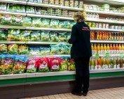 Il retail e i clienti situazionisti