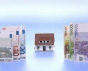 Contestazioni Inps sui soci delle immobiliari al capolinea