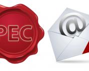 Lo sai che? Che succede se non apro la posta elettronica certificata?