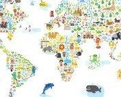 Le associazioni culturali: che fine faranno?