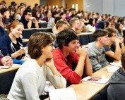 Detrazione per studenti universitari fuori sede