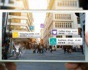 """L'e-commerce non fa più paura: acquisti """"smart"""" e realtà aumentata salveranno i negozi"""