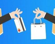 Gli aspetti procedurali del commercio elettronico