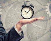 Decreto correttivo riforma ETS: ci sarà più tempo per riflettere