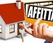Come scaricare l'affitto dalle tasse