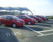 Deduzione dei costi delle autovetture assegnate ai dipendenti