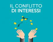 Terzo settore, i vincoli per il conflitto di interessi