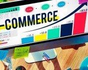 """Shopper italiani """"maturi"""" per l'e-commerce: il 44% compra online"""