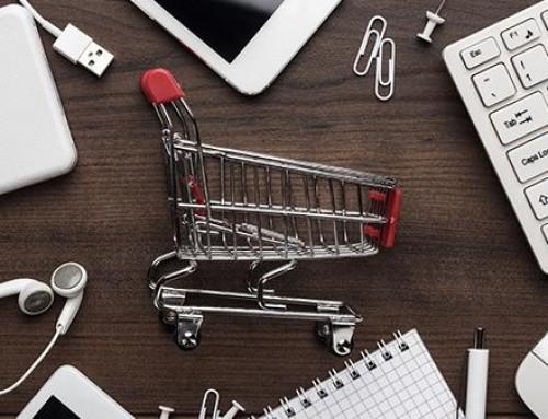 Commercio elettronico diretto e indiretto: le novità dal 2019 e dal 2021