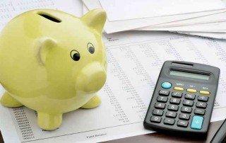 Il ravvedimento operoso in contabilità