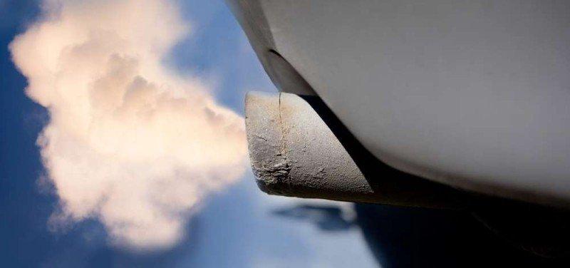 Regione Emilia Romagna, ecobonus fino a 10 mila euro per rottamare veicoli commerciali diesel E4