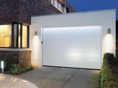 Detrazione per l'acquisto o la costruzione del box auto: recenti novità