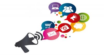 I migliori strumenti di web marketing: quali sono